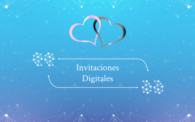 Invitaciones Digitales: ¿Qué Son?